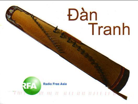2014年5月2日 ビルマ語放送受信 Radio Free Asia(自由アジア放送) QSLカード(受信確認証)
