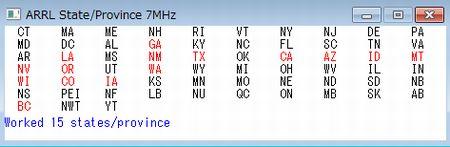 14_ARRL D 7MHz