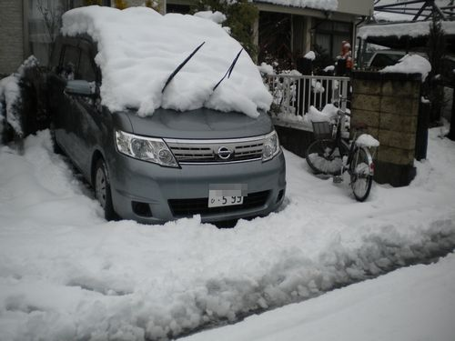 140215_大雪