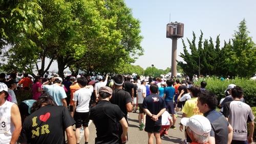 20140531_ベジタブルマラソン2