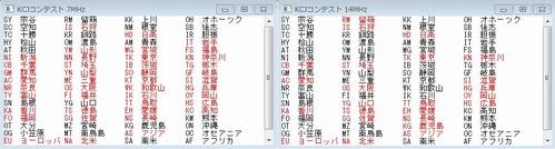 14_KCJコンテスト_714