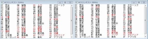 14_KCJコンテスト_2128