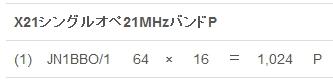 14_ALL JAコンテスト結果(入賞)
