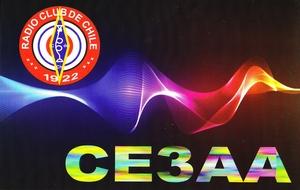CE3AA.jpg