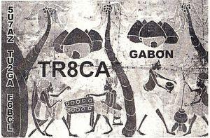 TR8CA.jpg