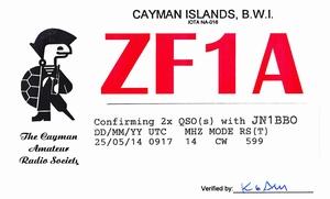 ZF1A.jpg