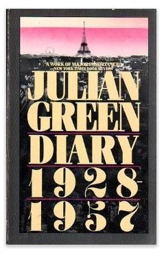 julien_diary.jpg
