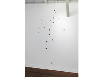 constellation_1.jpg