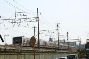 keyo-e331-2_a.jpg