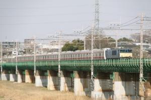 keyo-e331_a.jpg