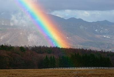 rainbow140330_01.jpg