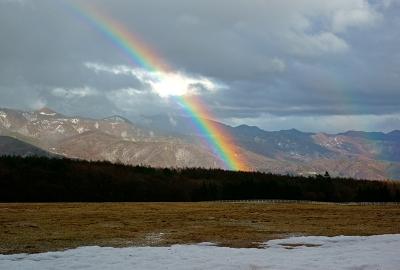 rainbow140330_02.jpg
