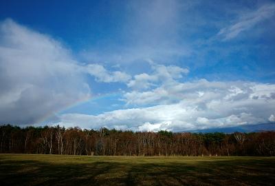rainbow140404_01.jpg