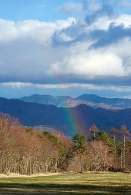 rainbow140404_04.jpg