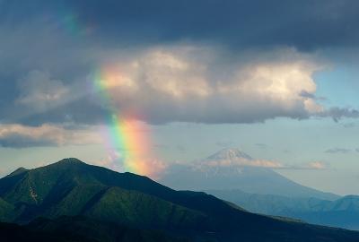 rainbow140613_03.jpg