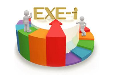 EXE-iシリーズ