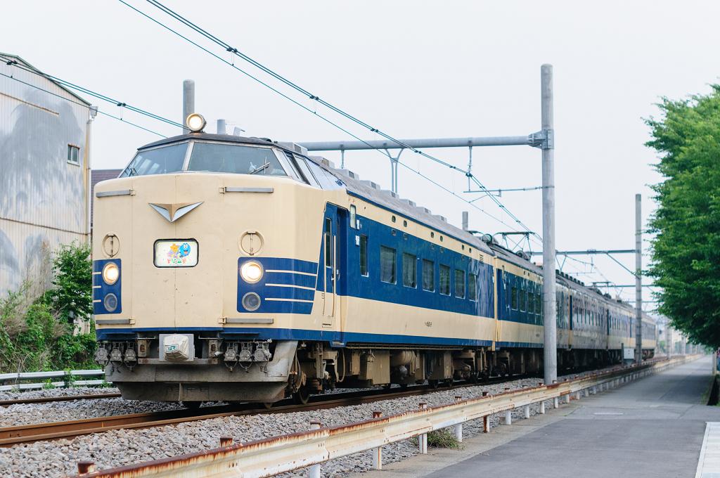 DSC_9693s21.jpg