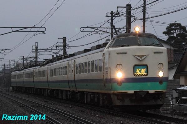 IMG_7496=2.jpg