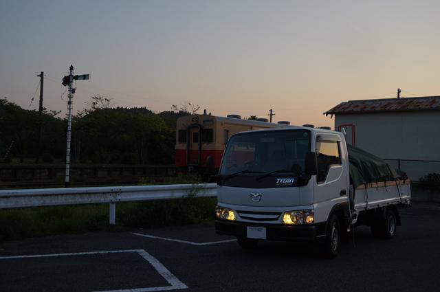 DSC07445vb.jpg