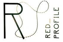 REDprofile