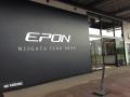 EPON1.jpg