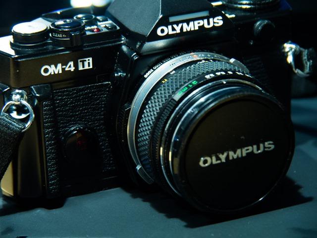P4180005-4.jpg