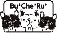 Bu*Che*Ru*SHOP