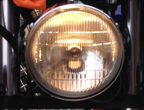 light07.jpg