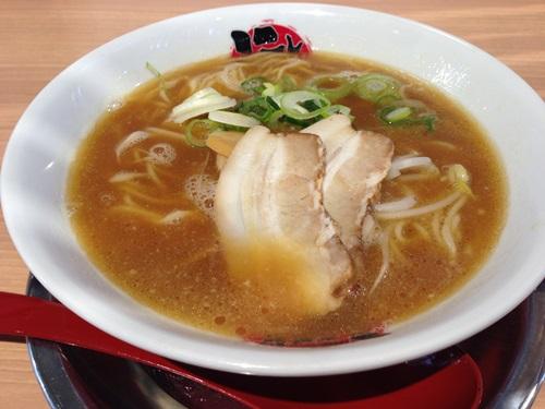 nishiri2.jpg