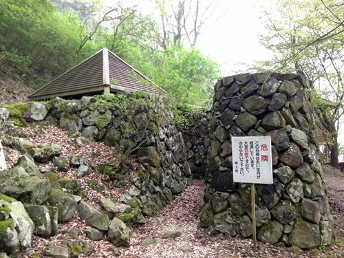 takahachi4.jpg