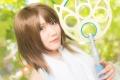 IMG_8958-106.jpg