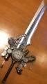 noct_sword1.jpg