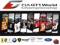 FIA GT1 2012