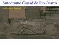 riocuarto_loading.jpg