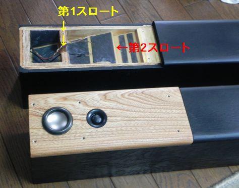 DSCN3840.jpg