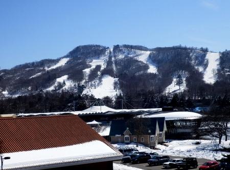 軽井沢(6)