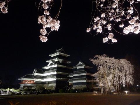 松本城 (59)