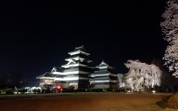 松本城 (70)