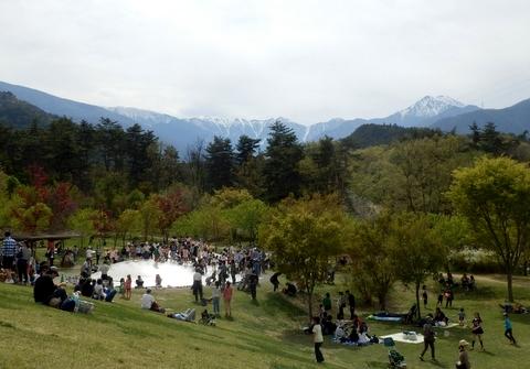 アルプス公園 (158)