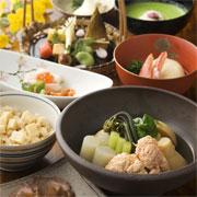food_spring.jpg