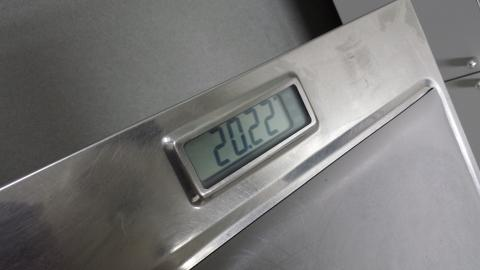 140502-6