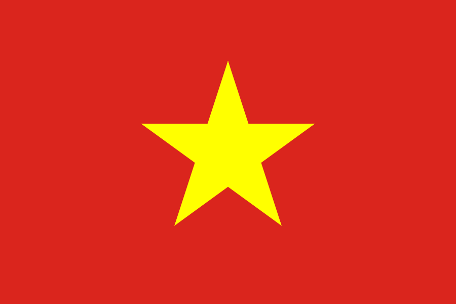Flag_of_Vietnam_svg.png