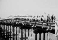 C06-05-みやうら橋〈・昭和54