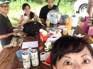 2014_8_13_7.jpg