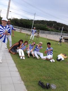 2014_8_25_6.jpg