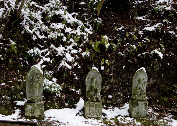 円通寺雪8