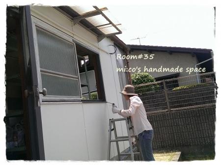 助っ人29 (2)