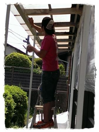 お助けマン1 (2)