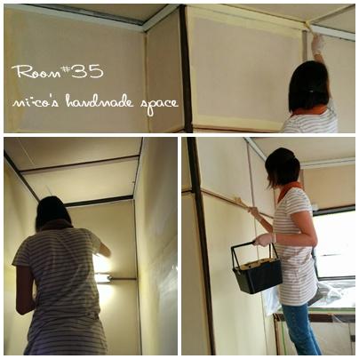 室内塗そう (2)