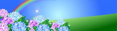 blog003s_2014060512440174a.jpg